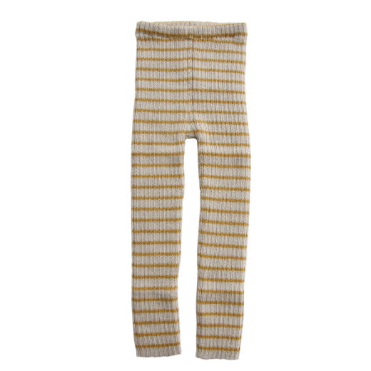 esencia leggins ivory/amber-33