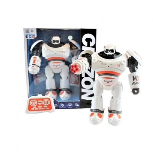 GaToysFjernstyretRobot30cm-32