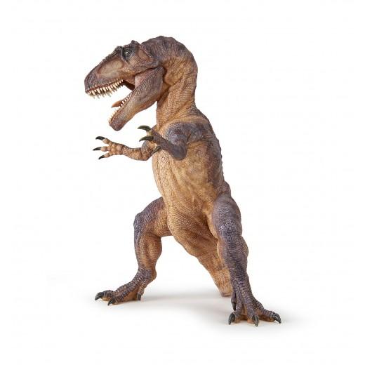 papofigurGiganotosaurus-38