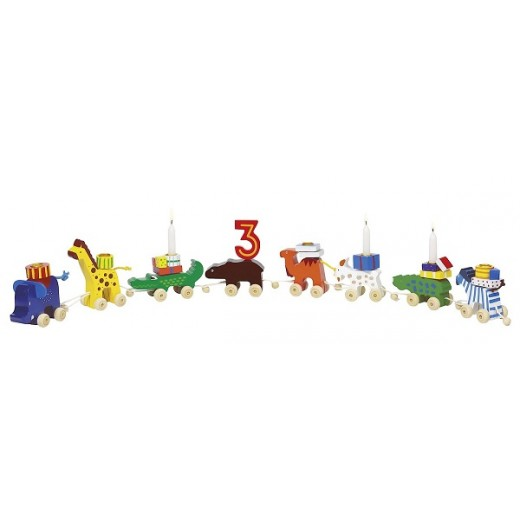 goki fødselsdagskaravane-32