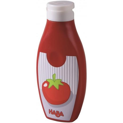 HABA Sennup og ketchup-31