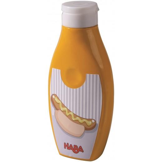 HABA Sennup og ketchup-01
