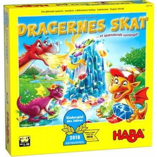 HABASpilDragernesSkat-31