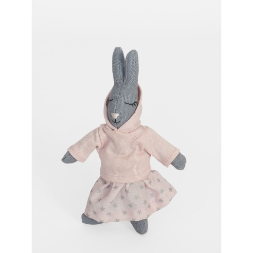 encore! Kaninen Henriette Museau-31