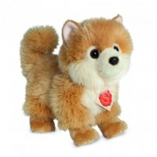 Hermann Teddy Original Pomeranien-31