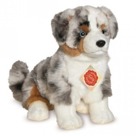 HermannTeddyOriginalAustralianShepherd30cm-33
