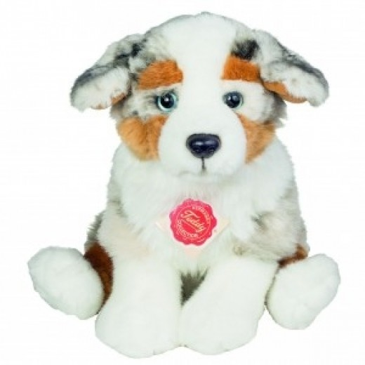 HermannTeddyOriginalAustralianShepherdhvalp22cm-34
