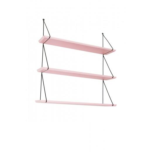 ROSE IN APRIL SHEVLE BABOU 3 Light Pink-31