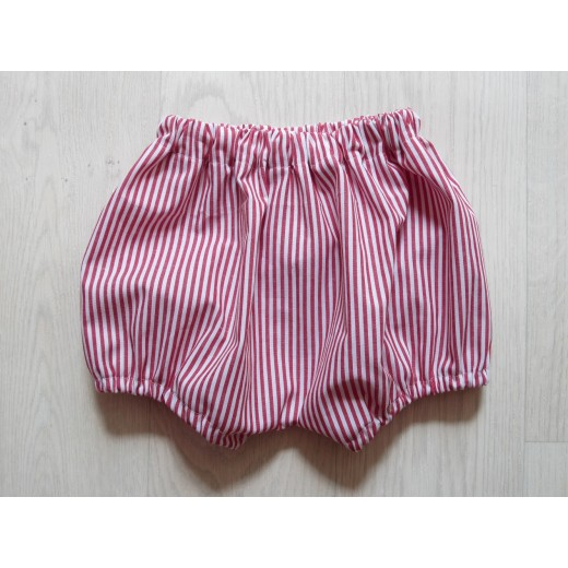 astas bloomers stribet-31