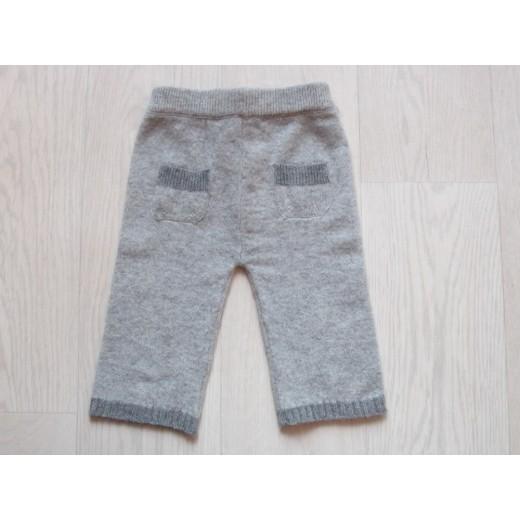 astas cashmere bukser grå-02