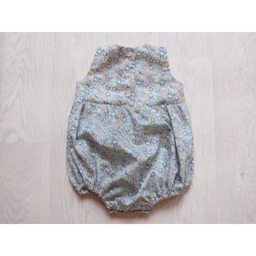 astas Playsuit liberty fabric-32