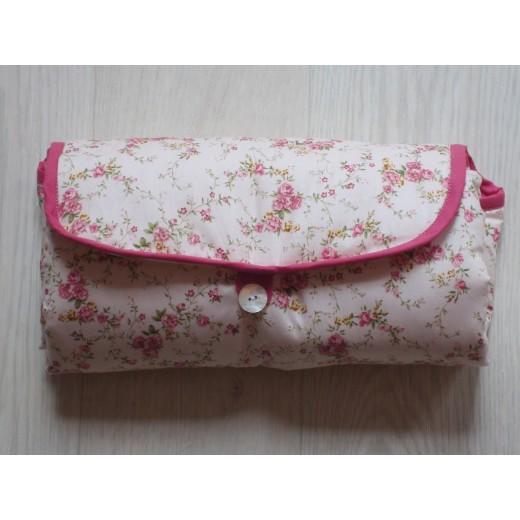 Pois.Plume Portable chaching pad liberty rose-34