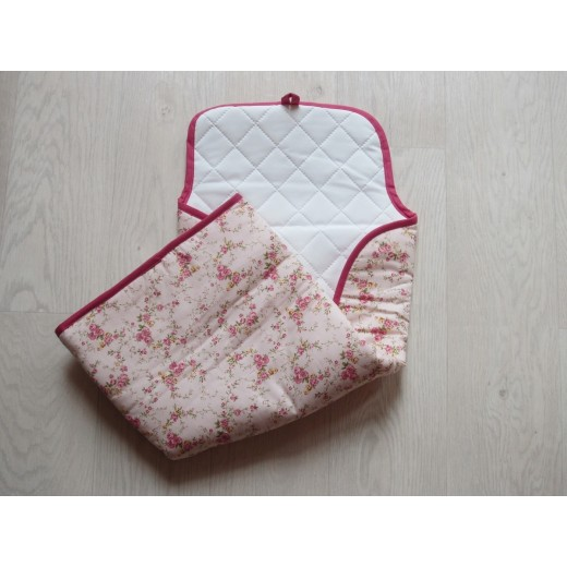 Pois.Plume Portable chaching pad liberty rose-04