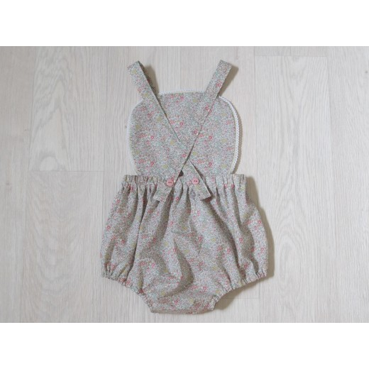 astas Romper Girly Girly liberty rose-01