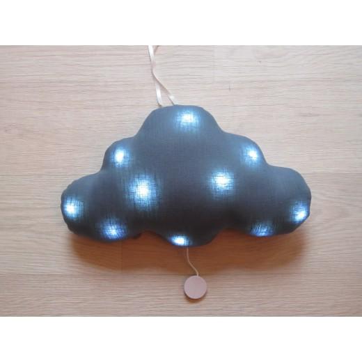 OhLaLaParisCloudnightlightmucicalblue-310