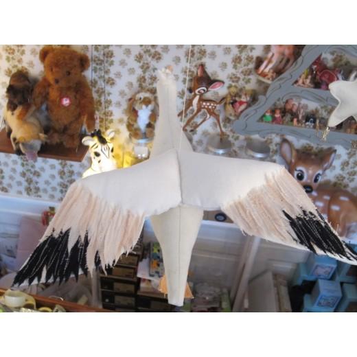 cocon Snow Goose-017