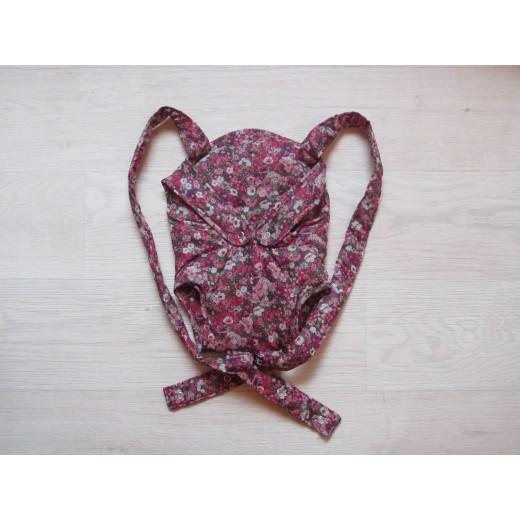 elselilDukkebreselelibertyroseflowers-38
