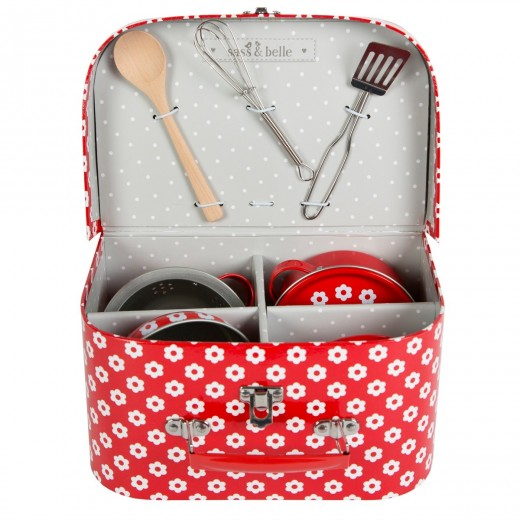 sass and belle Kitchen Cooking Box set-03