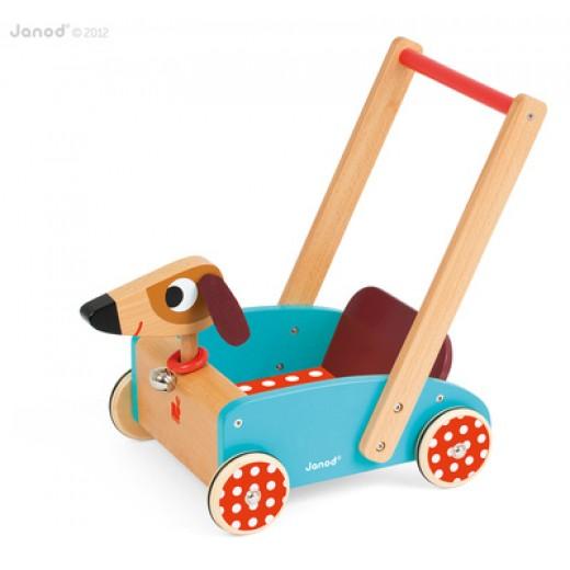 JanodGvognmedhund-31