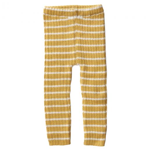 esencia leggins amber/ivory-32