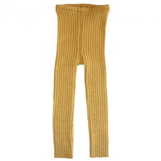 esencia leggings amber-31