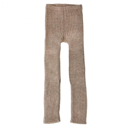 esencia leggins pepple/lys brun-32