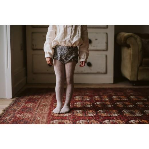 littlecottonclothesBloomersFolkstonePaisleyblue-09
