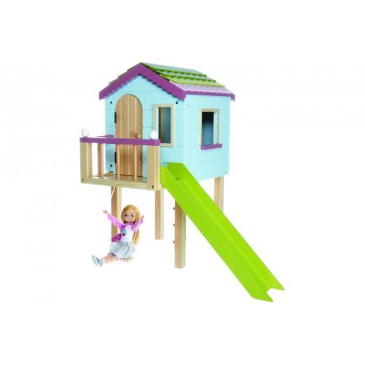 Lottie Tree House-315