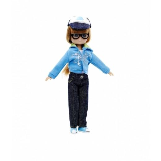 LottieRobotGirl-323