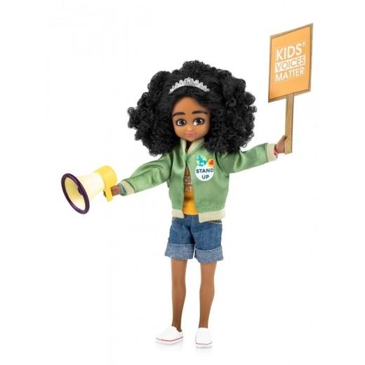 Lottie Kid Activist-328