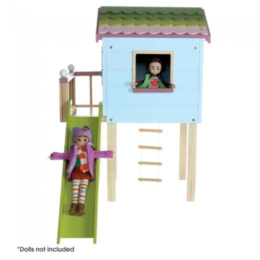Lottie Tree House-015