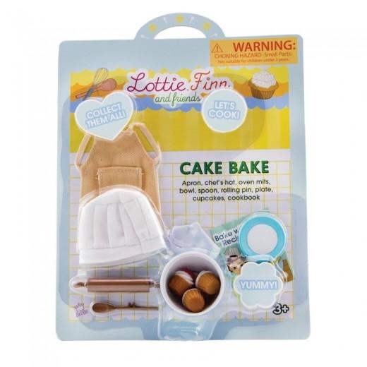 Lottie Cake Bake-012