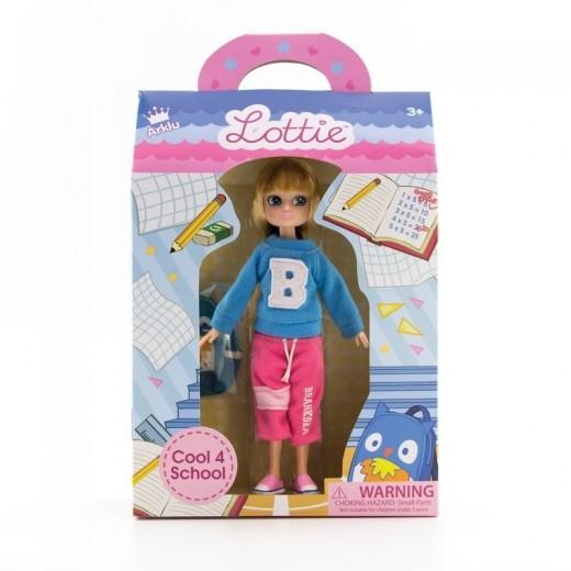Lottie Cool 4 School-028