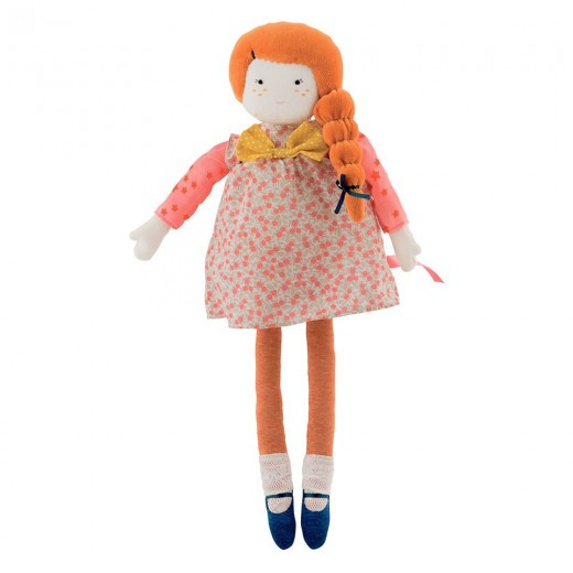 Moulin Roty Mademoiselle Colette 39 cm-02