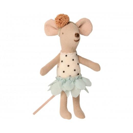 maileg Little Miss Mouse-06