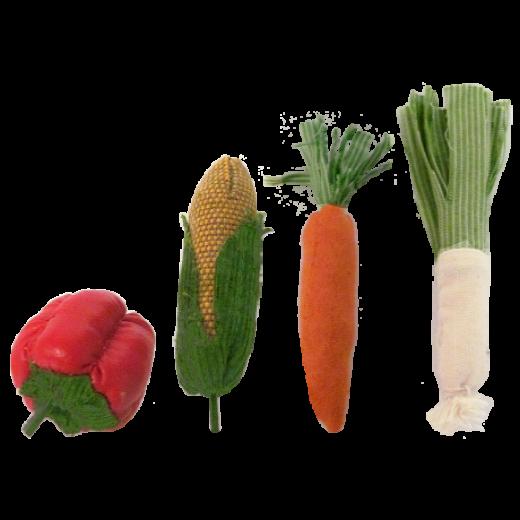 maileg 4 Grøntsager-31