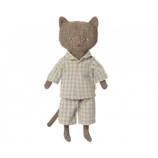 mailegKillingChatonsGrbluwhitepyjamas-33