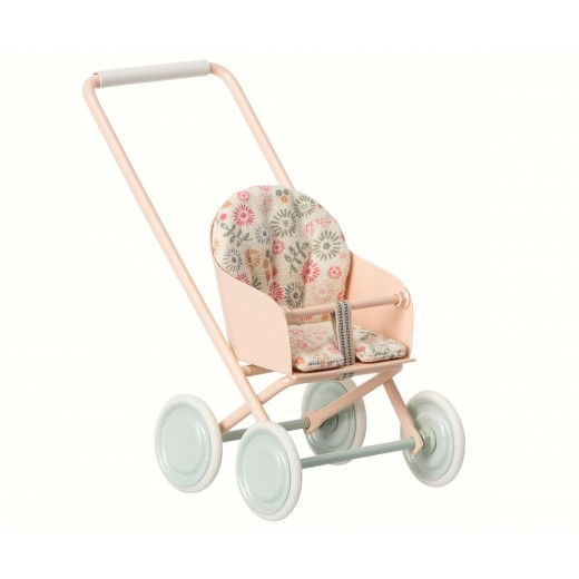 maileg Stroller micro-31