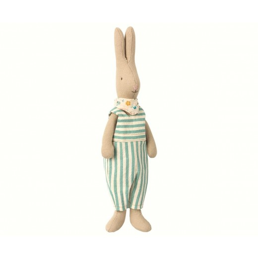 maileg Mini rabbit light Adam-32