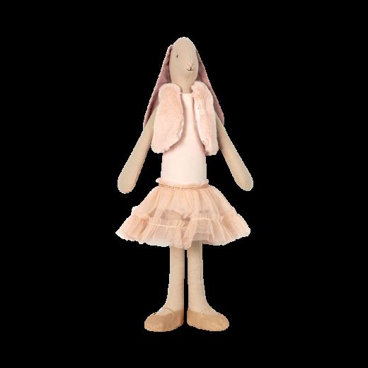 maileg Bunny Dance Princess medium-32