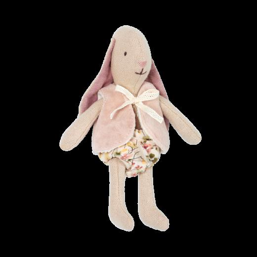 maileg Micro Bunny w/west-31