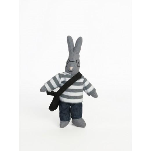 encore! Kaninen Marcel Choublanc-31