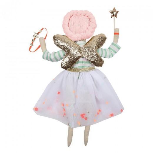 Meri Meri Dukketøj Fesæt-012