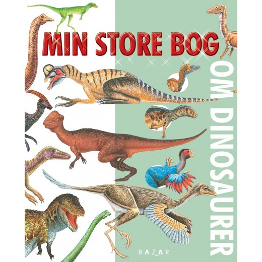 BazarBogenMinstorebogomdinosaurer-32