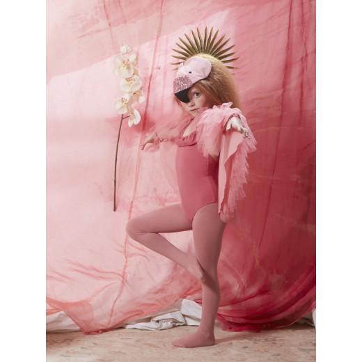 Meri Meri Udklædning Flamingo Dress Up-33