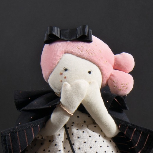 Moulin Roty Madame Constance 48 cm limited edition-03