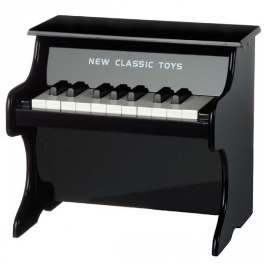 NewClassicToysBrneklaversort-34