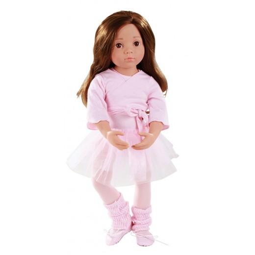 Götz dukke Sophie 50 cm-32