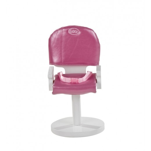 Götz Salon Chair, New York 48 cm-31