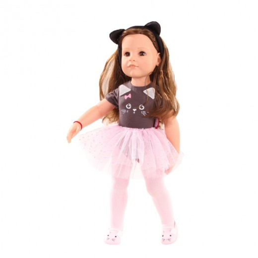 Götz Kitten dreams set 45-50 cm-02